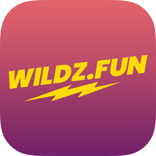 Wildz.fun Casino 4.8.75 MOD APK Dwnload – free Modded (Unlimited Money) on Android