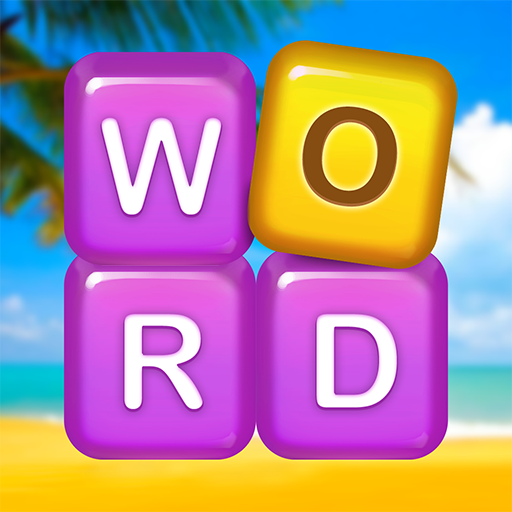 Word Cubes – Find Hidden Words  1.11 MOD APK Dwnload – free Modded (Unlimited Money) on Android