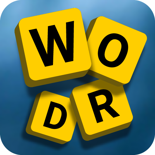 Word Maker – Word Connect  1.0.21 MOD APK Dwnload – free Modded (Unlimited Money) on Android