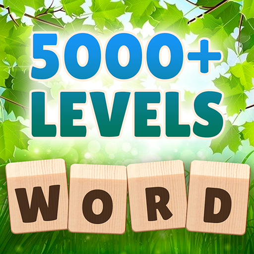 Word Season Connect Crossword Game  1.26 MOD APK Dwnload – free Modded (Unlimited Money) on Android