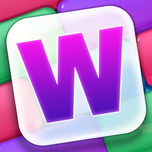 Word Taptap 1.2.0 MOD APK Dwnload – free Modded (Unlimited Money) on Android