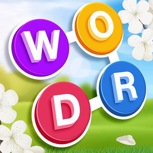 Word Ways 0.200.653 MOD APK Dwnload – free Modded (Unlimited Money) on Android