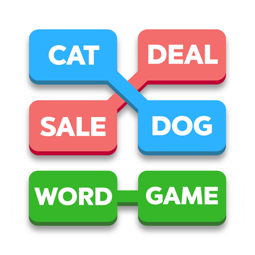 Word to Word: Fun Brain Games, Offline Puzzle Game 1.5.0 MOD APK Dwnload – free Modded (Unlimited Money) on Android