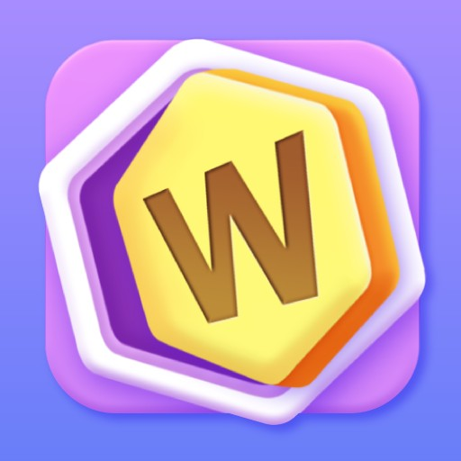 WordFest: Arkadaşlarla Kelime Oyunu 1.6 MOD APK Dwnload – free Modded (Unlimited Money) on Android