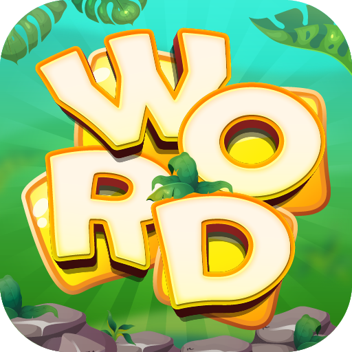 Wordscapes : Word Cross & Word Connect 1.0 MOD APK Dwnload – free Modded (Unlimited Money) on Android