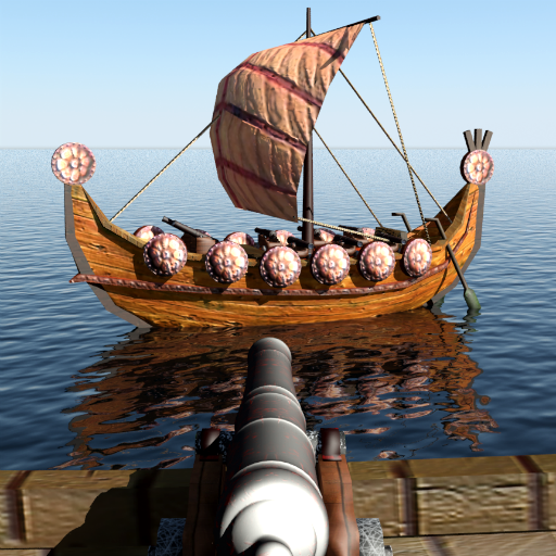 World Of Pirate Ships  3.8 MOD APK Dwnload – free Modded (Unlimited Money) on Android
