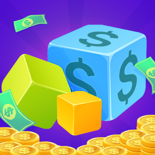 1010! Block Fun – Fun to Block Blast and Puzzle  1.0.6 MOD APK Dwnload – free Modded (Unlimited Money) on Android