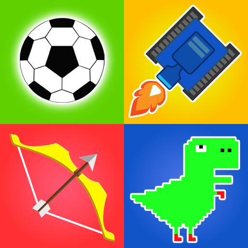 1234 Player Games : new party game 2021 2.1 MOD APK Dwnload – free Modded (Unlimited Money) on Android