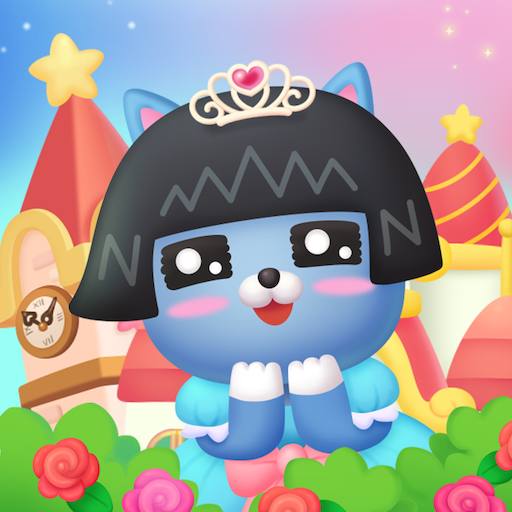 프렌즈타운 2.6.7 MOD APK Dwnload – free Modded (Unlimited Money) on Android
