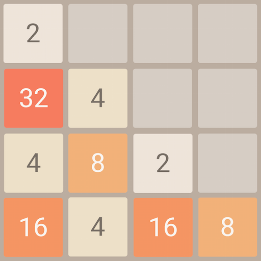 2048 2.9 MOD APK Dwnload – free Modded (Unlimited Money) on Android