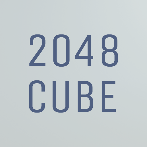 2048 CUBE 2.0.1 MOD APK Dwnload – free Modded (Unlimited Money) on Android