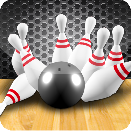 3D Bowling 3.4 MOD APK Dwnload – free Modded (Unlimited Money) on Android