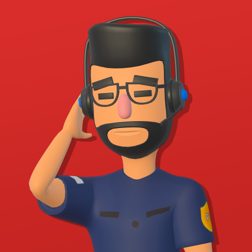911 Emergency Dispatcher 1.065 MOD APK Dwnload – free Modded (Unlimited Money) on Android