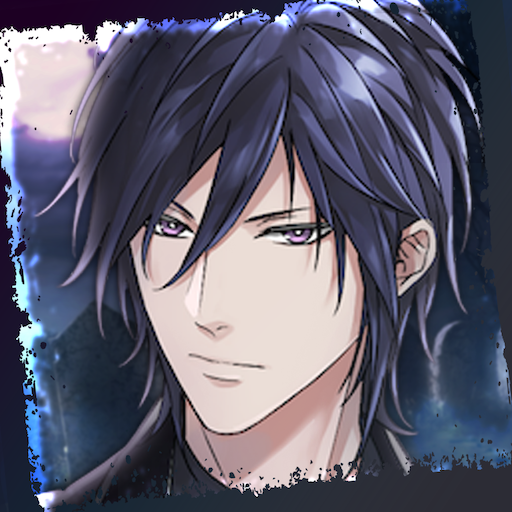 A Kiss from Death: Anime Otome Virtual Boyfriend 2.0.6 MOD APK Dwnload – free Modded (Unlimited Money) on Android