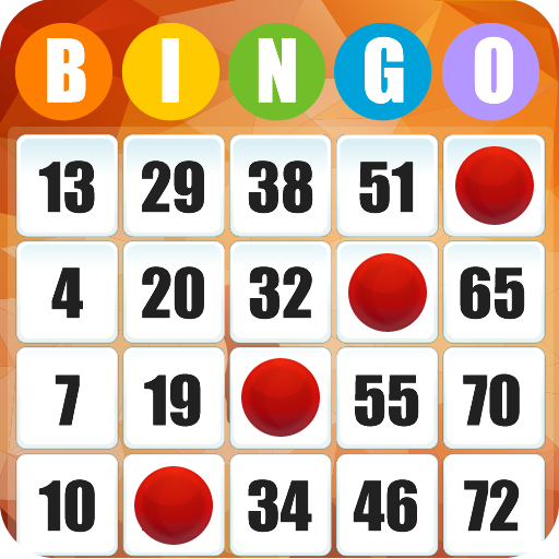 Absolute Bingo- Free Bingo Games Offline or Online 2.05.003 MOD APK Dwnload – free Modded (Unlimited Money) on Android