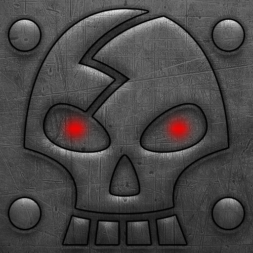 Action RPG Offline – Dungeon Mania 32 MOD APK Dwnload – free Modded (Unlimited Money) on Android