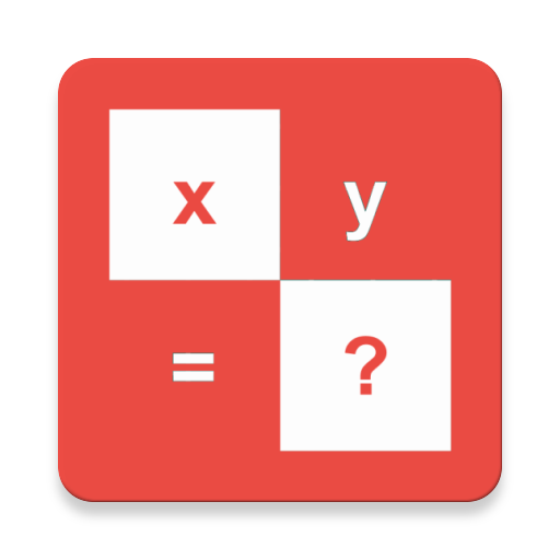 Algebra for Beginners 1.83 MOD APK Dwnload – free Modded (Unlimited Money) on Android