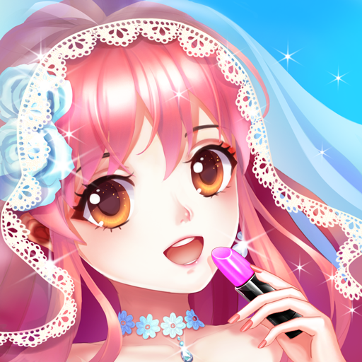 👰💒Anime Wedding Makeup – Perfect Bride 2.6.5052 MOD APK Dwnload – free Modded (Unlimited Money) on Android