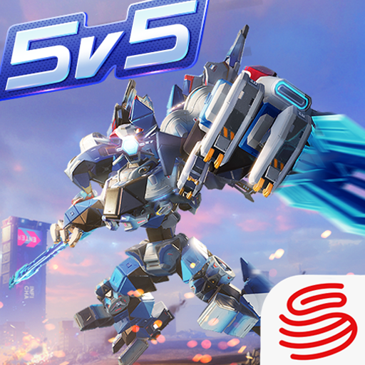 Astracraft 0.100.116 MOD APK Dwnload – free Modded (Unlimited Money) on Android