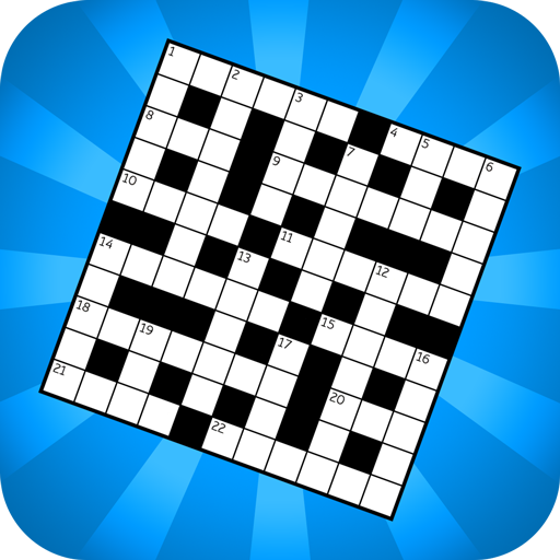 Astraware Crosswords 2.58.001 MOD APK Dwnload – free Modded (Unlimited Money) on Android
