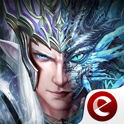 Awakening of Dragon 2.2.0 MOD APK Dwnload – free Modded (Unlimited Money) on Android
