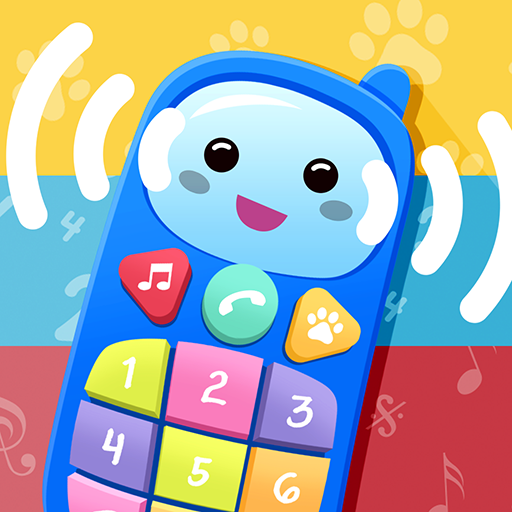 Baby Phone. Kids Game 9.5 MOD APK Dwnload – free Modded (Unlimited Money) on Android