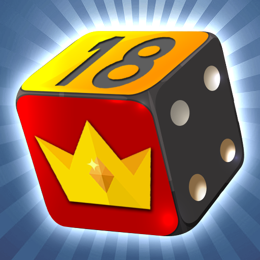 Backgammon Pack : 18 Games 6.769 MOD APK Dwnload – free Modded (Unlimited Money) on Android