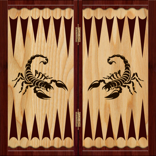 Backgammon online and offline 30 MOD APK Dwnload – free Modded (Unlimited Money) on Android