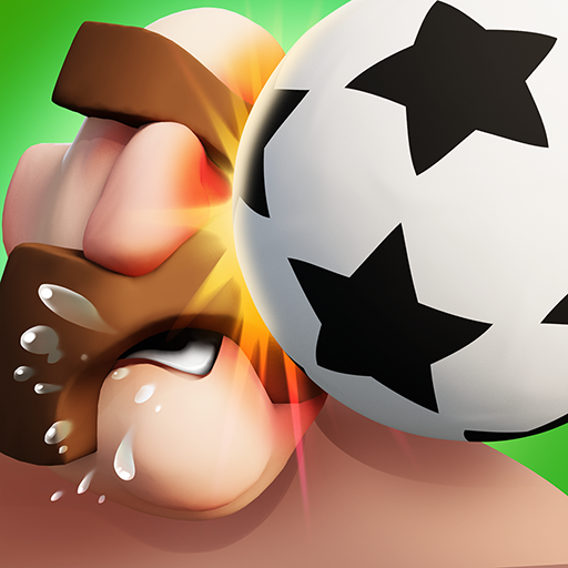 Ballmasters: 2v2 Ragdoll Soccer 0.4.2 MOD APK Dwnload – free Modded (Unlimited Money) on Android