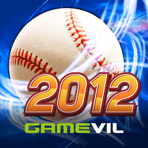 Baseball Superstars® 2012 1.3.0 MOD APK Dwnload – free Modded (Unlimited Money) on Android