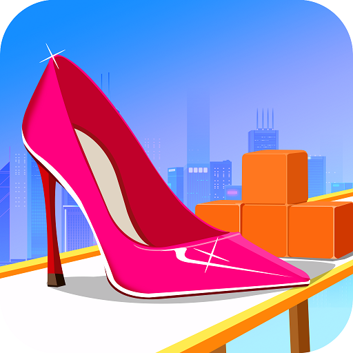 Beauty Runner  1.0.7 MOD APK Dwnload – free Modded (Unlimited Money) on Android