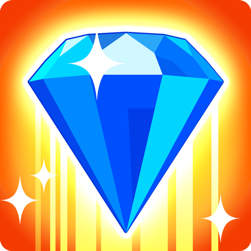 Bejeweled Blitz 2.22.0.39 MOD APK Dwnload – free Modded (Unlimited Money) on Android