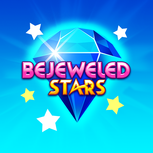 Bejeweled Stars – Free Match 3 2.31.3 MOD APK Dwnload – free Modded (Unlimited Money) on Android