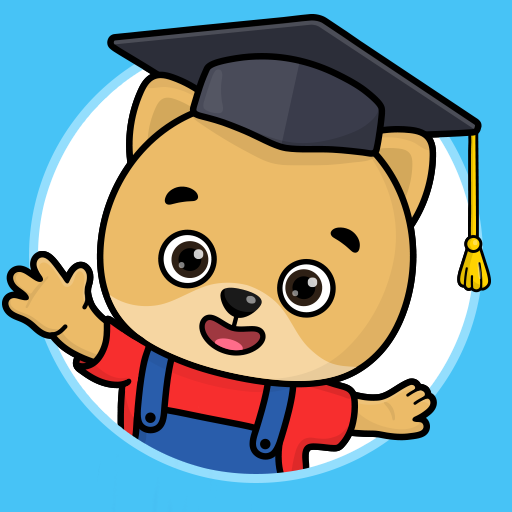 Bimi Boo Kids Learning Academy 1.0.59 MOD APK Dwnload – free Modded (Unlimited Money) on Android