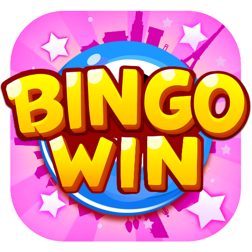 Bingo Win 1.3.1 MOD APK Dwnload – free Modded (Unlimited Money) on Android