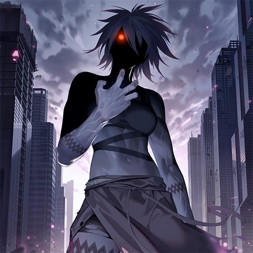 Black Survival  9.4.00 MOD APK Dwnload – free Modded (Unlimited Money) on Android