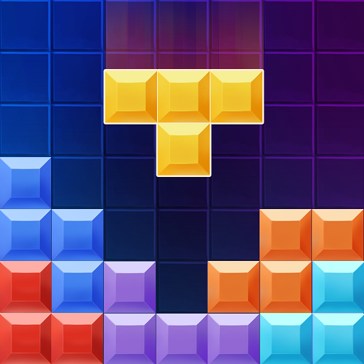 Block Puzzle Brick 1010 Free – Puzzledom 8.1.7 MOD APK Dwnload – free Modded (Unlimited Money) on Android