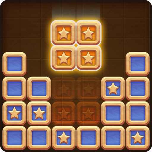 Block Puzzle: Star Finder 21.0429.09 MOD APK Dwnload – free Modded (Unlimited Money) on Android