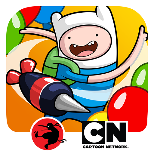 Bloons Adventure Time TD 1.7.5 MOD APK Dwnload – free Modded (Unlimited Money) on Android