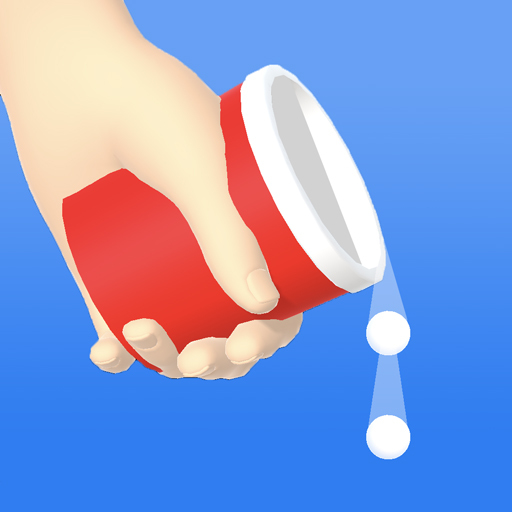 Bounce and collect 1.8 MOD APK Dwnload – free Modded (Unlimited Money) on Android