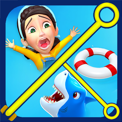 Brain King Brain Games & Tricky Puzzles  3.1.0 MOD APK Dwnload – free Modded (Unlimited Money) on Android
