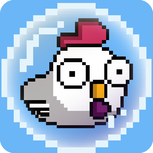 Bubble Chicken 0.2 MOD APK Dwnload – free Modded (Unlimited Money) on Android