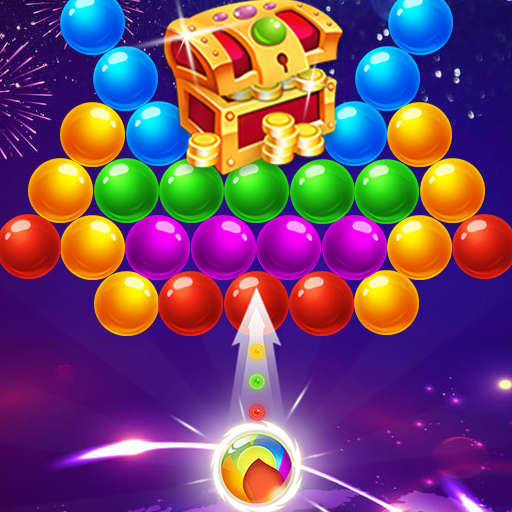 Bubble Shooter 2021 11.02 MOD APK Dwnload – free Modded (Unlimited Money) on Android