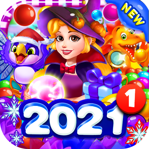 Bubble Shooter Pirate 1.0.85 MOD APK Dwnload – free Modded (Unlimited Money) on Android