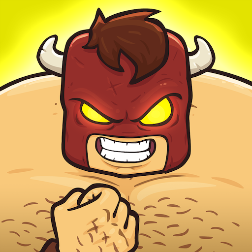 Burrito Bison: Launcha Libre 3.52 MOD APK Dwnload – free Modded (Unlimited Money) on Android