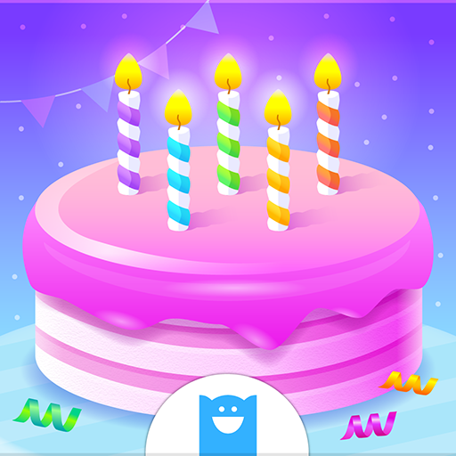 Cake Maker – Cooking Game 1.45 MOD APK Dwnload – free Modded (Unlimited Money) on Android