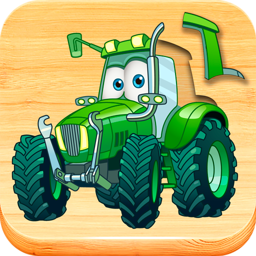 Car Puzzles for Toddlers 3.5.1 MOD APK Dwnload – free Modded (Unlimited Money) on Android