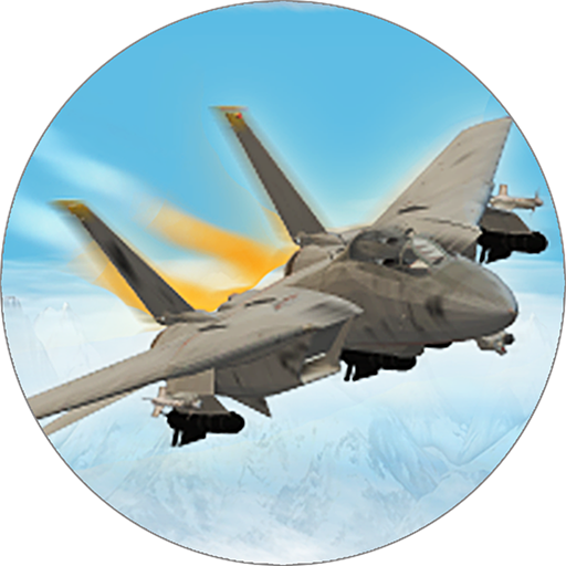 Carpet Bombing 2 1.17 MOD APK Dwnload – free Modded (Unlimited Money) on Android