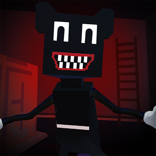 Cartoon Cat Horror Escape 1.1.2 MOD APK Dwnload – free Modded (Unlimited Money) on Android
