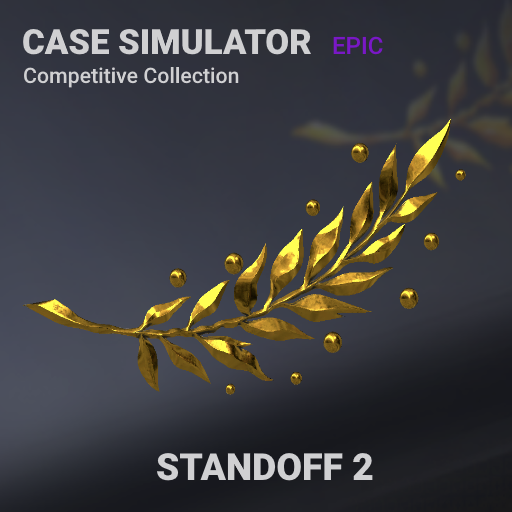 Case simulator for Standoff 2 1.0.8 MOD APK Dwnload – free Modded (Unlimited Money) on Android